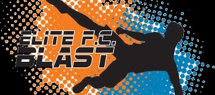 Elite FC Blast - Labor Day Weekend Soccer Tournament, Albuquerque, NM